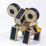 9995-150x150 Про конструктор СОКО