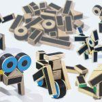 022-150x150 COKO 22