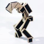 9933-1-150x150 Про конструктор СОКО