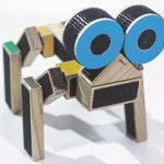 9976-1-150x150 Про конструктор СОКО